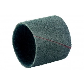 Шлифовальные войлочные кольца METABO 90x100 ссредние, 2 шт. (623495000)